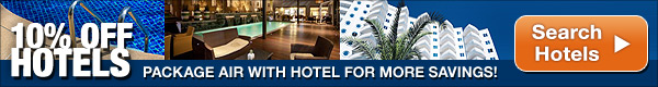 Discount Hotels with Excellent Hotels